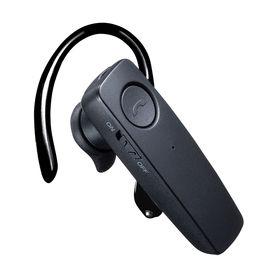 防水Bluetooth片耳ヘッドセット サンワサプライ