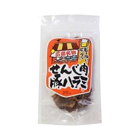 【5コ入り】大黒屋食品 豚ハラミせんじ肉