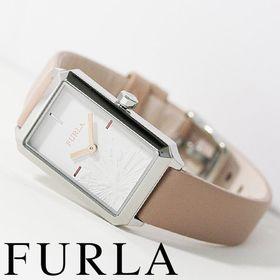 FURLA フルラ腕時計 R4251104508 レディース...