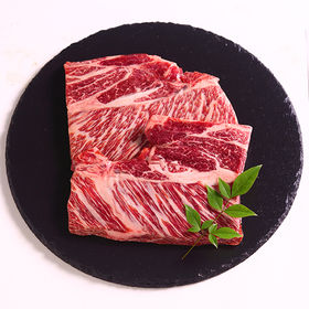 みちのく奥羽牛 ステーキ2枚(肩ロース150g×2)