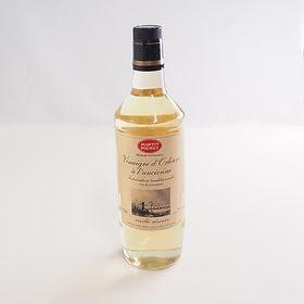 【750ml 】白ワインビネガー フランス産