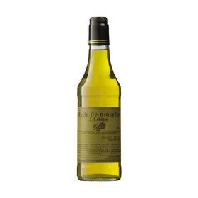 【500ml 】ヘーゼルナッツオイル  フランス産