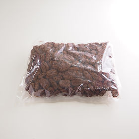 【1kg】ペカンナッツ・ショコラ(ココア)