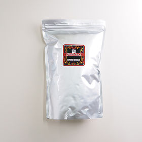 【1kg】クーベルチュール・チョコレート・ダーク ベルギー産