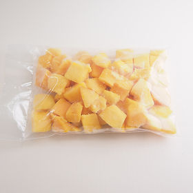 【500g 】マンゴー ダイスカット タイ産