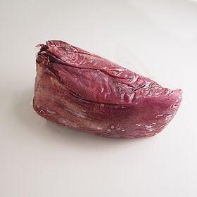 【約1kg 】牛タン(ビーフ・ムキタン)カナダ産