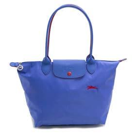 [Longchamp]トートバッグ LE PLIAGE CL...
