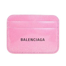 バレンシアガ カードケース 593812 1J633 566...