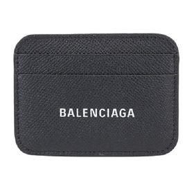 バレンシアガ カードケース 593812 0OTVM 109...