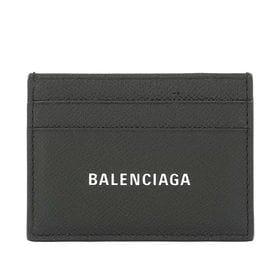 バレンシアガ カードケース 594309 0OTV3 109...