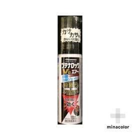 【指定第2類医薬品】ブテナロックVαエアー(50mL)