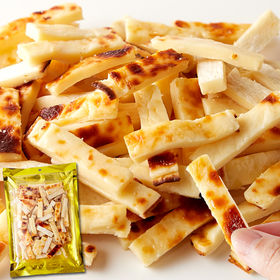 【300g】焼きたらチーズ