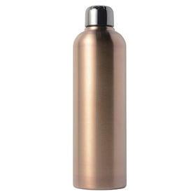 【1110ml】銀イオンステンレス水筒