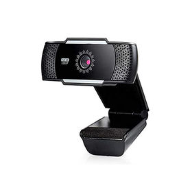 フルハイビジョンWEBカメラ  SLI-FWC1080