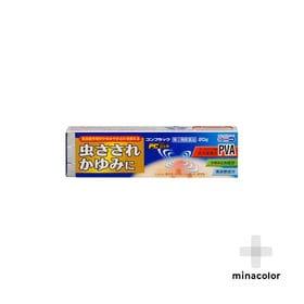 【指定第2類医薬品】コンプラックPCジェル 20g