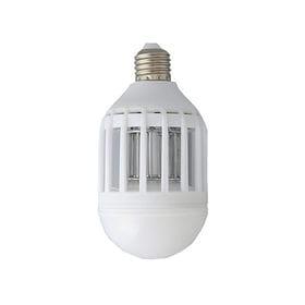 ROOMMATE LED電球電撃ムシキラー・ネオ  RM-5...