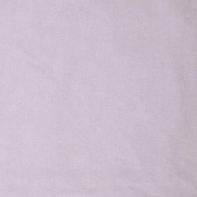 【PU.パープル】マキタオル シャーリングカラー 巻きタオル