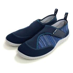 【Blue-Mi 26cm】albatre アルバートル ala200 water shoes | マリンシューズ レディース 通販 メンズ ジュニア ウォーターシューズ おしゃれ