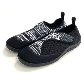 【Black-NT 24cm】albatre アルバートル ala200 water shoes | マリンシューズ レディース 通販 メンズ ジュニア ウォーターシューズ おしゃれ