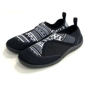 【Black-NT 23cm】albatre アルバートル ala200 water shoes | マリンシューズ レディース 通販 メンズ ジュニア ウォーターシューズ おしゃれ