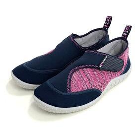 【Pink-Mi 22cm】albatre アルバートル ala200 water shoes | マリンシューズ レディース 通販 メンズ ジュニア ウォーターシューズ おしゃれ