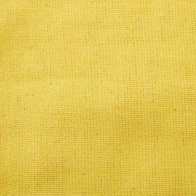【51520LEMON(レモン)】キーストーン マルチカバー...