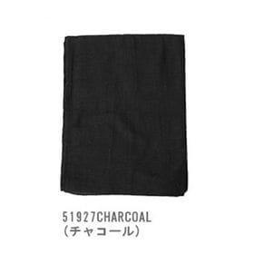 【51927CHARCOAL(チャコール)】キーストーン マ...
