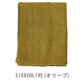 【51085OLIVE(オリーブ)】キーストーン マルチカバ...