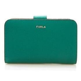 フルラ 二つ折り財布 PCX9UNO B30000 SFZ0...