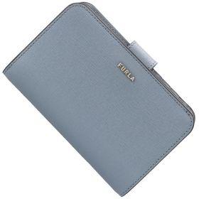 フルラ 二つ折り財布 PCX9UNO B30000 K350...