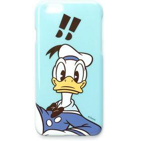 iPhone6 / iPhone6S 対応 iPhone ケ...