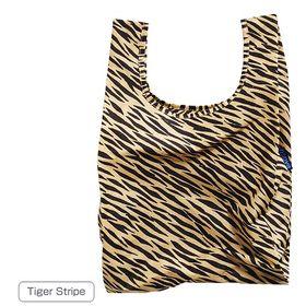 【Tiger Stripe】BABY BAGGU エコバッグ