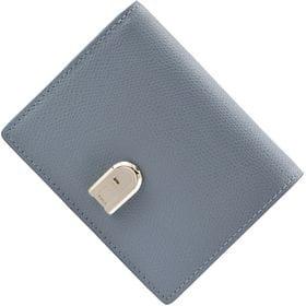 フルラ 二つ折り財布 PDF7ACO ARE000 K350...