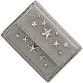 ジミーチュウ 折り畳み財布 NEMO GIJ 0185 色:...