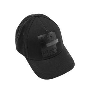 カルバンクライン キャップ 帽子 K50K505181 BD...