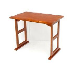 【LBR】くつろぎテーブル