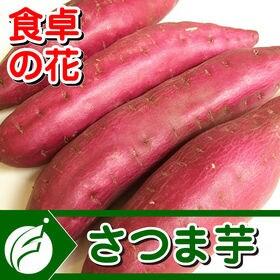 【5kg】サツマ芋 産地箱入り(宮崎産、徳島産)