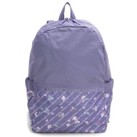 [LeSportsac]リュック CARRIER BACKP...