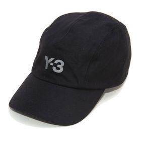 [adidasY-3]キャップ CH1 WOOL CAP(ブ...