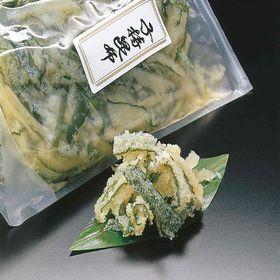 【350g】天然子持ち昆布(細切り)