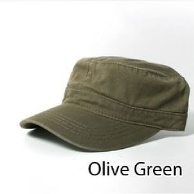 【Olive Green/#0791】オット OTTO  キ...