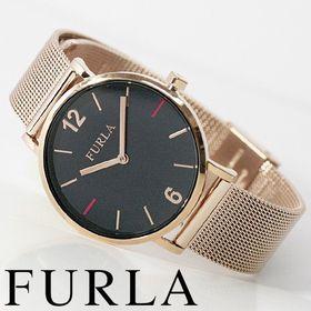 FURLA フルラ腕時計 レディース GIADA