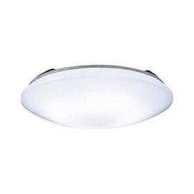 【8畳/調光】パナソニック 洋風LEDシーリングライト リモ...