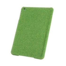 【Yoyogi Park】iPad mini 初代 対応 S...