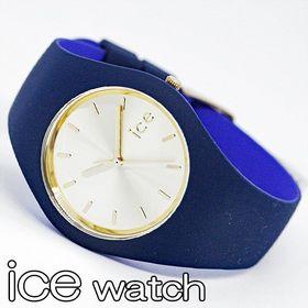 ICE Watch アイスウォッチ ICE DUO CHIC...