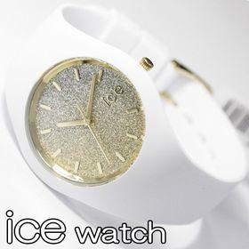 ICE Watch アイスウォッチ ICE LO mediu...