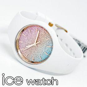 ICE Watch アイスウォッチ ICE LO small