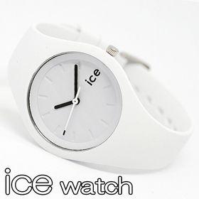 ICE Watch アイスウォッチ ICE OLA smal...