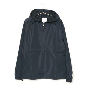 [Champion]マウンテンパーカー PACKABLE A...