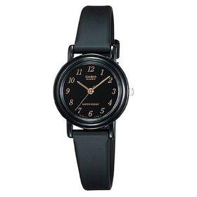 CASIO腕時計 チープカシオ チプカシ アナログ表示 LQ...